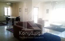 apartment for rent in AmmanJabal Amman