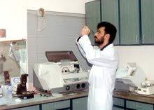 ophthalmic technician &optometrist