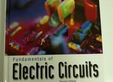 elactrical engineering books