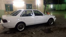 1990 Used Corona with Manual transmission is available for sale