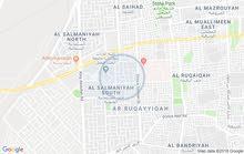 apartment for rent in Al Hofuf