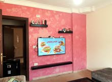 3 Bedrooms rooms 3 bathrooms apartment for sale in AmmanAbu Nsair