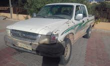 20,000 - 29,999 km mileage Toyota Hilux for sale