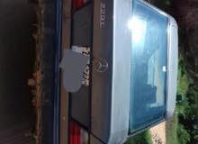 20,000 - 29,999 km mileage Mercedes Benz E 200 for sale