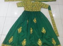 ثوب بحرينية