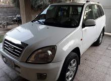 مطلوب سياره تيكو بغداد 2009--2013 كون بسعر معقول