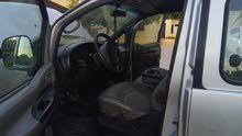 Used condition Hyundai H-1 Starex 2004 with 160,000 - 169,999 km mileage
