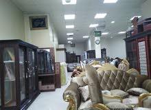 للبيع معرض تجاري 180م بشارع رئيسي بفيصل