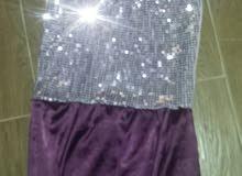 فستان رائع للسهرات بثمن رخيص