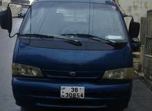 Used 1999 Kia Borrego for sale at best price