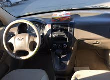 Automatic Hyundai 2008 for sale - Used - Hawally city