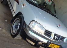 Available for sale! 100,000 - 109,999 km mileage Nissan Datsun 2012