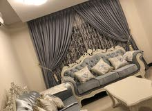 Sur al Hadid property for rent with 4 rooms