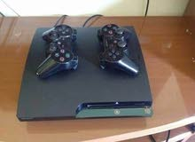 Used Sony Playstation 3 device for sale at a reasonable price