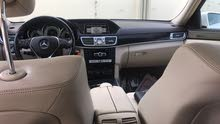 Mercedes Benz C 300 2014 For sale - White color