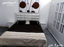 غرف نوم جديدة  توصيل لجميع مدن المملكه