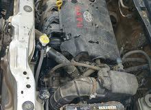 سياره إيكو نضيف 2005