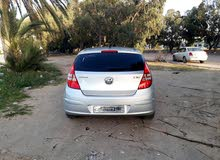 For sale 2008 Grey i30