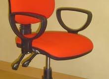 كرسي متحرك 2 ماكينة
