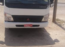 Mitsubishi Eterna car is available for sale, the car is in Used condition