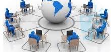 دروس تقوية ومراجعة وتأسيس عبر الفصول الافتراضية