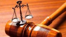 خدمات قانونيه تأسيس شركات بجميع انواعها