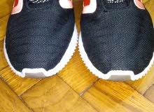 Adidas First Copy