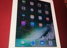 iPad 4 ايباد
