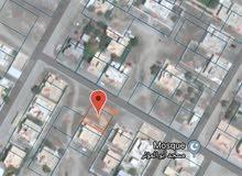 ارض للبيع ف بهلاء قريب السوق و مسجد