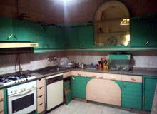 للايجار مدة طويلة او قصيرة شقة مفروشة بمدينة نصر