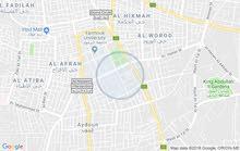 Best price 75 sqm apartment for rent in IrbidAl Eiadat Circle