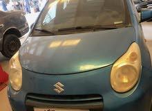 Suzuki Celerio car for sale 8.5k Good Condition