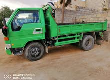 Used 1979 Toyota Other for sale at best price