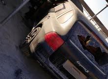 قطع غيار بورش كاين2006 جميع القطع موجوده وايظن يوجد معي مرسيدس 6 سلندر قطع غيار