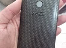 Mobile for sale Alcatel
