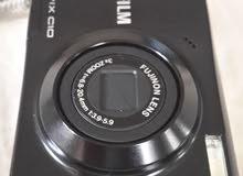 كاميرا تصوير رقمية ديجيتال ماركة FUJIFILM فوجى فيلم