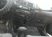 1 - 9,999 km Toyota Corolla 1992 for sale