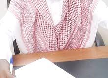 مواذن لمسجد حافظ للقران الکريم