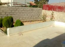Apartment property for sale Mafraq -  directly from the owner