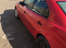 Ford Mondeo 2003 For Sale