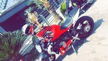 Buy a MV Agusta motorbike made in 2013