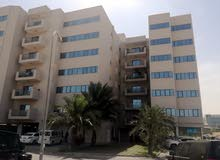 Flat for Rent in Azaiba for 300 OMR