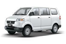 مطلوب لشركة رائدة بمجال التوصيل سائقين فان Drivers_Van