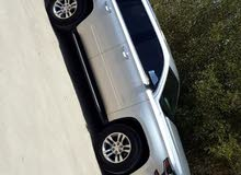 Chevrolet Tahoe car for sale 2015 in Kuwait City city