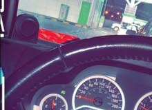 Automatic Jeep 2010 for sale - Used - Kuwait City city