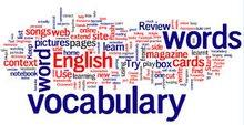 معلم لغة انجليزية متخصص بتدريس طلاب المدارس الدولية بالدمام و الخبر