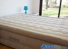 سرير INTEX الامريكي الطبي الهوائي