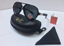 نظارات ماركات بسعر 60 ( عرض خاص )