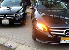 ارخص سعر سيارة في مصر