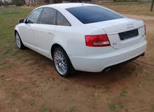 For sale A6 2008